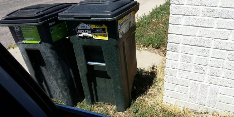American Disposal Services - 29 Reviews - Junk Removal & Hauling