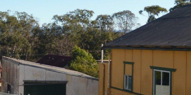 Asbestos - Eurobodalla Shire Council