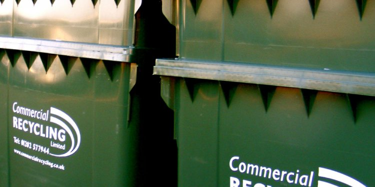 Bournemouth Waste Management also in Dorset & Somerset