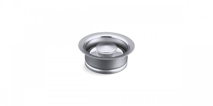 Disposal Flange Kit | K-11352 | KOHLER