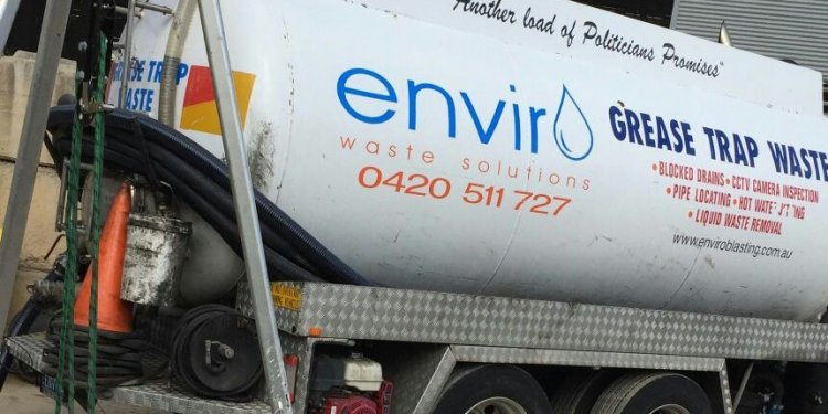 Hazardous Liquid Waste Sydney, liquid waste disposal sydney