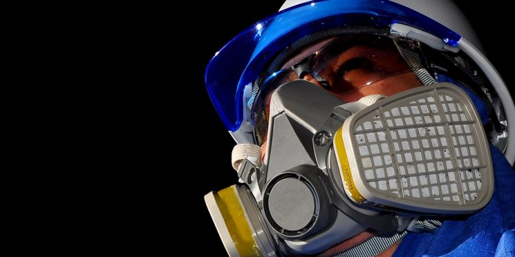 How To Become A Hazardous Waste Removal Worker | Plotr Careers