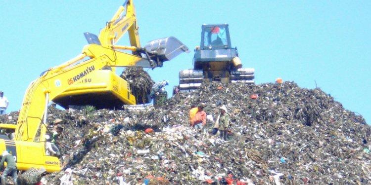 Newark Carting Inc. – Asbestos Removal