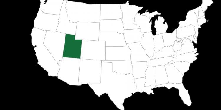 Utah Medical Waste Disposal | Medical Waste Disposal