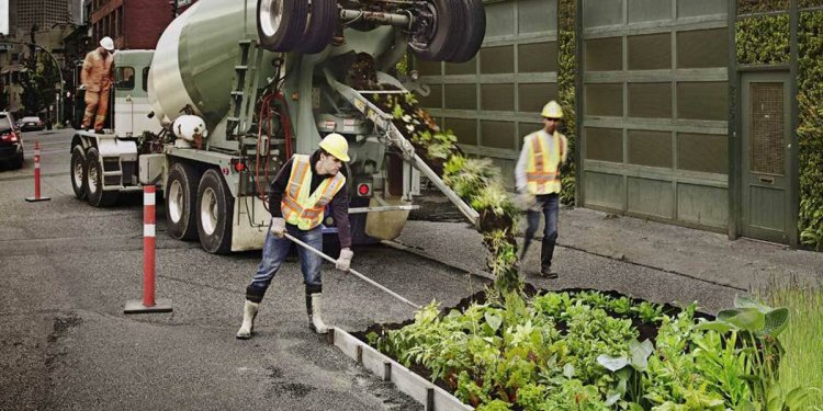 Waste disposal and recycling | City of Vancouver