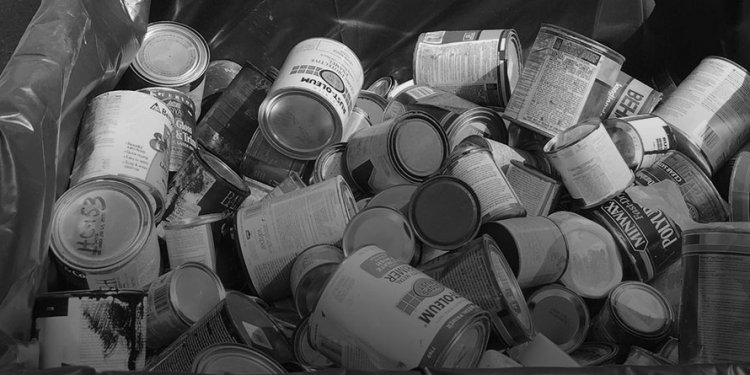 Monmouth County Hazardous Waste Disposal