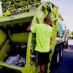 residential-recycling-services