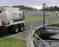 Chemical Waste Disposal Melbourne