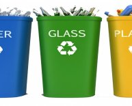 Commercial Waste Disposal Regulations