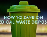 Waste Disposal Guidelines