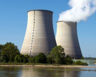 What is Nuclear Waste Disposal?